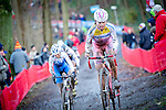 cyclo-cross 2013-14