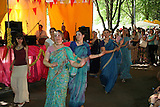 20130618_Slawisches Fest zur Sommersonnenwende / Slavic festival during summer solstice
