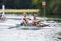 Race: 279  W.MasE.2-  Final<br /> 314  York City Rowing Club<br /> 315  North Shore Rowing Club - Australia<br /> <br /> Henley Masters Regatta 2018 - Saturday<br /> <br /> To purchase this photo, or to see pricing information for Prints and Downloads, click the blue 'Add to Cart' button at the top-right of the page.