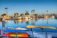 Alamitos Bay, Long Beach