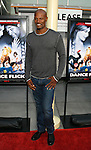 "HOLLYWOOD, CA. - May 20: Keenen Ivory Wayans arrives at the Los Angeles Premiere of ""Dance Flick"" at the ArcLight Theatre on May 20, 2009 in Hollywood, Californnia"