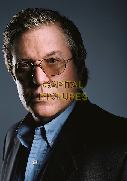 "TOM BERENGER .in Nightmares & Dreamscapes - Stories From Stephen King.""The Raod Virus Heads North"".*Editorial Use Only*.www.capitalpictures.com.sales@capitalpictures.com.Supplied by Capital Pictures."