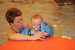 Gwaunfarren Swimming Pool