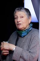 Ludmila Oulitskaia