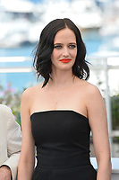 Eva Green at the photocall for &quot;Based on a True Story&quot; at the 70th Festival de Cannes, Cannes, France. 27 May 2017<br /> Picture: Paul Smith/Featureflash/SilverHub 0208 004 5359 sales@silverhubmedia.com