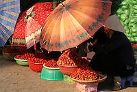 Dalat Images