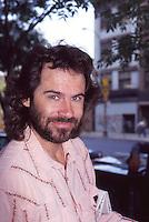 Dennis Miller 1992  by Jonathan Green