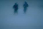 Antarctic,Antarctica,7th continent, southern hemisphere