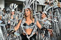 Carnaval - Portugal
