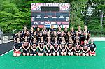 WLAX-Team Photo 2011