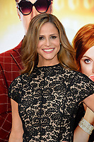 Andrea Savage at the Los Angeles premiere for &quot;The House&quot; at the TCL Chinese Theatre, Los Angeles, USA 26 June  2017<br /> Picture: Paul Smith/Featureflash/SilverHub 0208 004 5359 sales@silverhubmedia.com