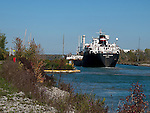 Ontario 2-Welland Canal