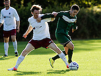 20140723 - STIRLING UNI V LINLITHGOW ROSE