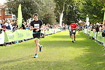 2015-09-27 Ealing Half 170 SB finish r