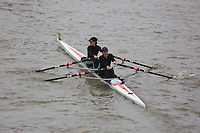 Crew: 459  FAL-SMITH  Falcon Rowing Club  W MasE 2x Championship<br /> <br /> Pairs Head 2018<br /> <br /> To purchase this photo, or to see pricing information for Prints and Downloads, click the blue 'Add to Cart' button at the top-right of the page.