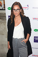 OCT 10 Specsavers Spectacle Wearer of Year