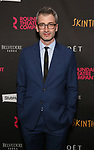 Daniel Aukin during the Off-Broadway Opening Night photo call for the Roundabout Theatre Production of 'Skintight at the Laura Pels Theatre on June 21, 2018 in New York City.