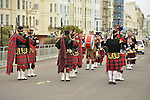 2015-03-22 Hastings Half 30 ND
