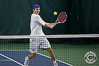 Boise St Tennis v Weber St
