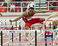 2015 NCAA DI Indoor Track and Field Championships