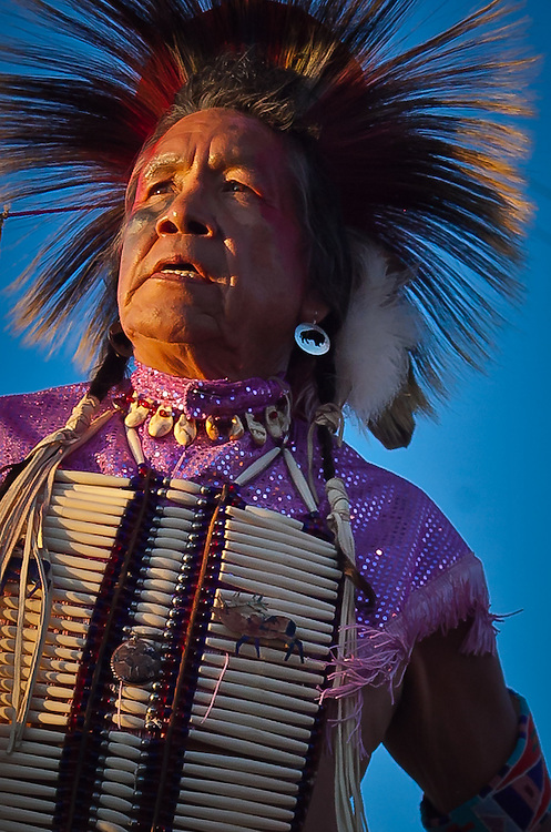 Crow Indian,Crow Fair,Crow Agency Montana,portraits, native american,powwoww,