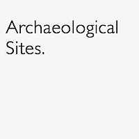 ------ARCHEO SITES---------