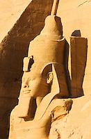 Africa-Egypt-Abu-Simbel-2014-3-5star
