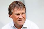 Nederland, Waalwijk, 24 augustus 2012.Seizoen 2012-2013.RKC-Roda JC.Erwin Koeman, trainer-coach van RKC