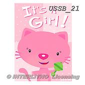 Sarah, BABIES, BÉBÉS, paintings+++++BB-05-I-1  2,USSB21,#B# ,everyday