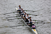Crew: 96   Reading Blue Coat School Boat Club   school First J16 8<br /> <br /> Schools' Head of the River 2018<br /> <br /> To purchase this photo, or to see pricing information for Prints and Downloads, click the blue 'Add to Cart' button at the top-right of the page.