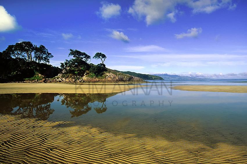 TRYPHENA BEACH