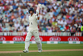 2018 Cricket Specsavers 1st Test England v India Day 1 Aug 1st