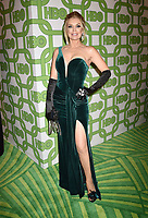 BEVERLY HILLS, CA - JANUARY 06: Rica Famosa Latina attends HBO's Official Golden Globe Awards After Party at Circa 55 Restaurant at the Beverly Hilton Hotel on January 6, 2019 in Beverly Hills, California.<br /> CAP/ROT/TM<br /> ©TM/ROT/Capital Pictures
