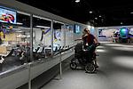 Cincinnati Museum Center<br /> Union Terminal | GBBN