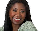 Title: Diann Yvonne Portraits.Photographer: Aaron Clamage.Caption: Diann Yvonne Portraits