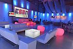 LIFE - ESPN Bar Mitzvah