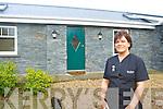 Catriona O'Sullivan Doon Beauty Treatments.   Copyright Kerry's Eye 2008