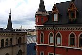 Visions of Stockholm Archipelago