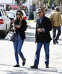 .2-11-09.Nicky Hilton shopping at Fred Segal in Los Angeles ca ..www.AbilityFilms.com.805-427-3519.AbilityFilms@yahoo.com