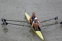 Crew: 236   QBC-CHATWIN_EDGAR    Quintin Boat Club    Mx MasB/C 2x Champ <br /> <br /> Pairs Head 2017<br /> <br /> To purchase this photo, or to see pricing information for Prints and Downloads, click the blue 'Add to Cart' button at the top-right of the page.