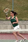 3-26-Tennis v Cashmere
