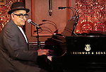 David Yazbek - Feinsteins/54 Below Press Preview