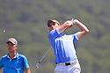 Tim Sluiter (NED), European Challenge Tour, Azerbaijan Golf Challenge Open 2014, Azerbaijan National Golf Club, Quba, Azerbaijan. (Picture Credit / Phil Inglis)edo