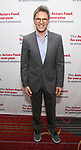 Tim Daly attends The Actors Fund Annual Gala at the Marriott Marquis on 5/8//2017 in New York City.