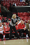 WBB-assistant coaches 2011
