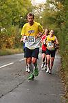 2012-10-21 Abingdon marathon 08 SB 18miles3