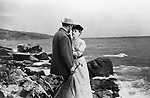 Дама с собачкой (1960)