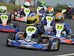 Formula Kart Stars Rounds 9 & 10