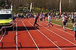 2014-03-09 Surrey Half 37 AB int