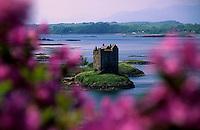 Europe-SCOTLAND-Great-Britain-Edinborough-Glasgow-highlands-Lockness +